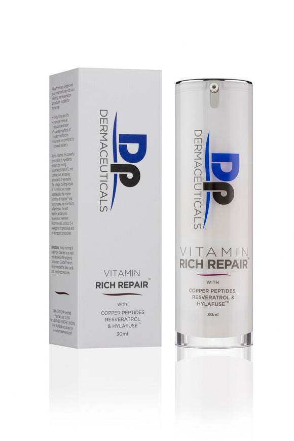 VITAMIN RICH REPAIR