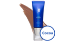 COVER RECOVER SPF30 20ML