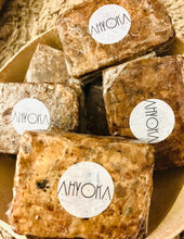 Load image into Gallery viewer, Ahyoka - African Black Soap
