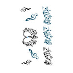 Musical Notes Sets