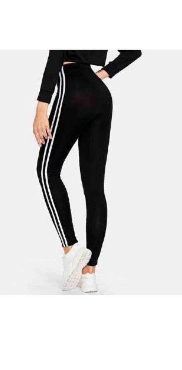 Ultra Soft Cotton Leggings for Women and Girls