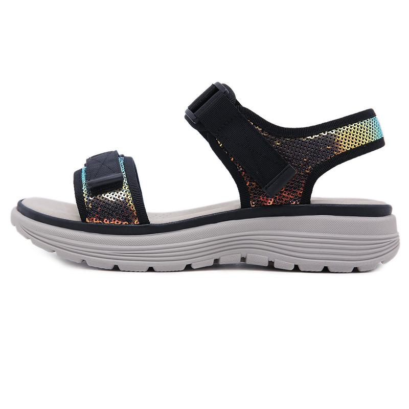 Women Summer Daily Sports Sandals