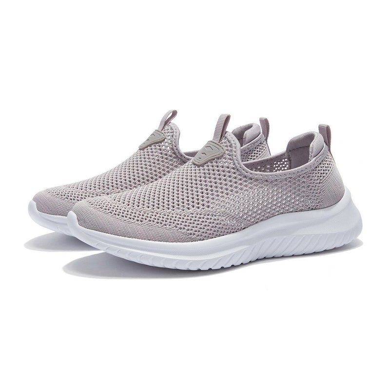 Women's Mesh Breathable Sneakers Casual  Student Walking Running shoes