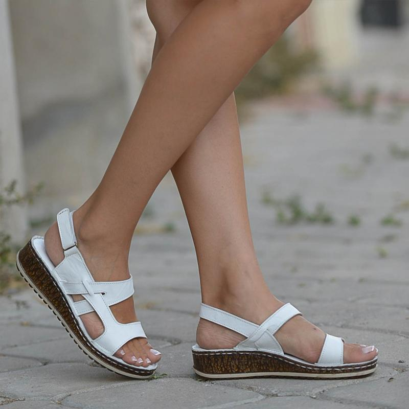 New 2021 Chic & Comfortable Sandals