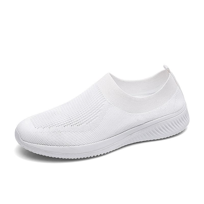 Women One Pedal Leisure Shoes