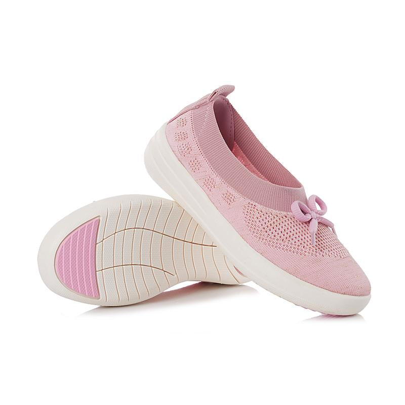 Women Daily Non-slip One Pedal Shoes