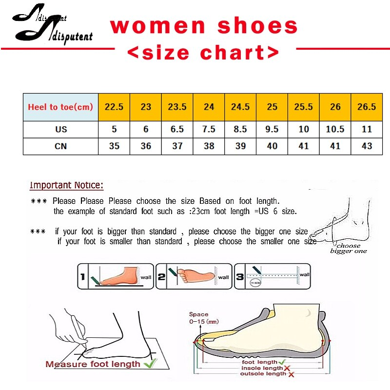 Summer Women Sandals Ladies Open Toe Casual Shoes Platform Wedge Slides Beach Shoes