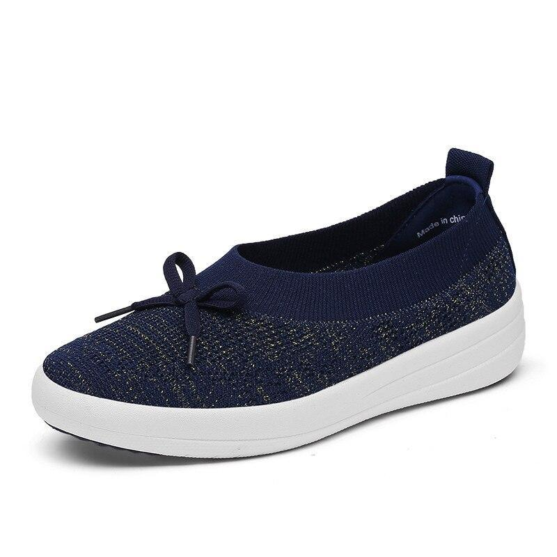 Comfortable and Stylish Slip-on shoes for Women
