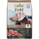 Canidae Dog Pure Elements Lamb And Pea 10.88kg