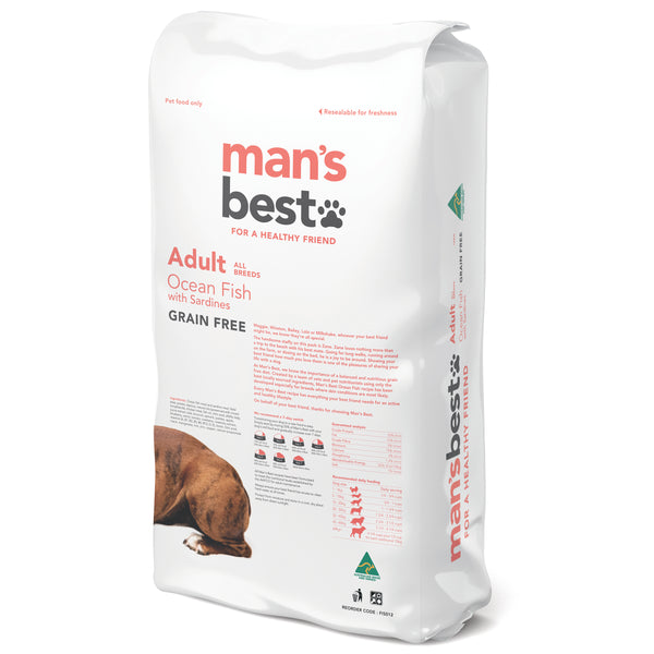 Ziwi Peak Dog Can - 170g Beef