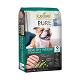 Canidae Dog Pure Healthy Weight Chicken & Pea 10.88kg