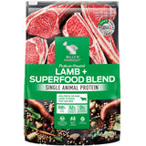Billy + Margot Lamb Superfood Blend 9kg