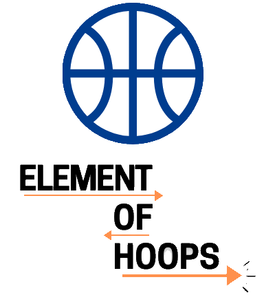 Element Of Hoops Posters