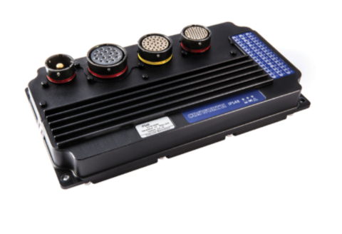 Cosworth Electronics IPS48 MK2 Intelligent Power Management System