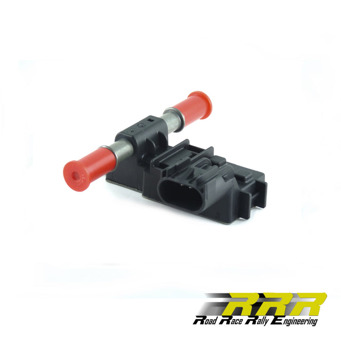 Ecumaster Flex Fuel Sensor - Alcohol Contain