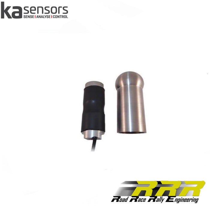 GST Gear Lever Load Cell / Sensor