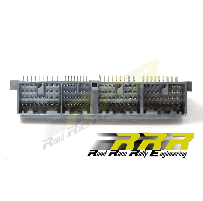 Subaru WRX 98-99 ECU Header