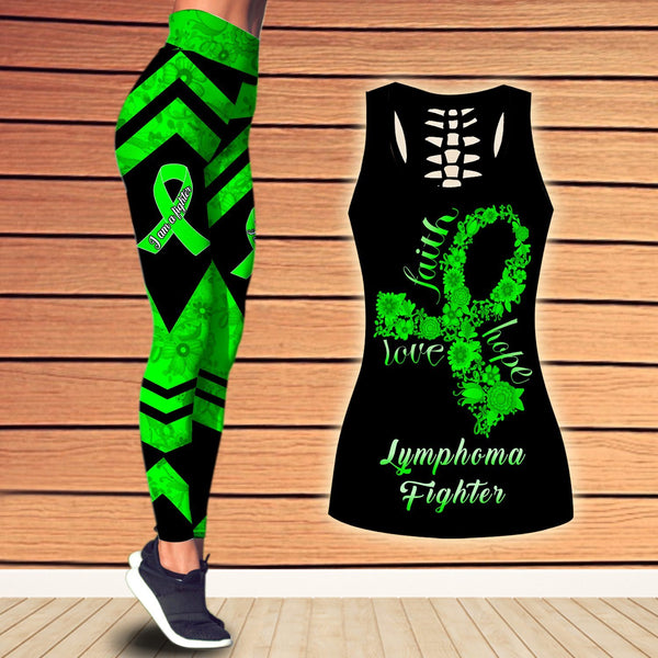 Limited Edtion 3D Full Printing Legging