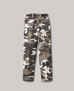 BDU TROUSERS | UC