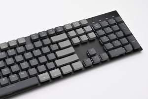 Keychron K1 V4 104-keys RGB Aluminum Wireless Mechanical Keyboard
