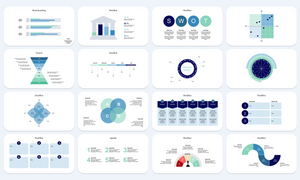 PowerPoint Template Collection