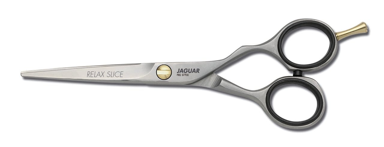 "Pre Style Relax Scissors 6"" - Bonika Shears"