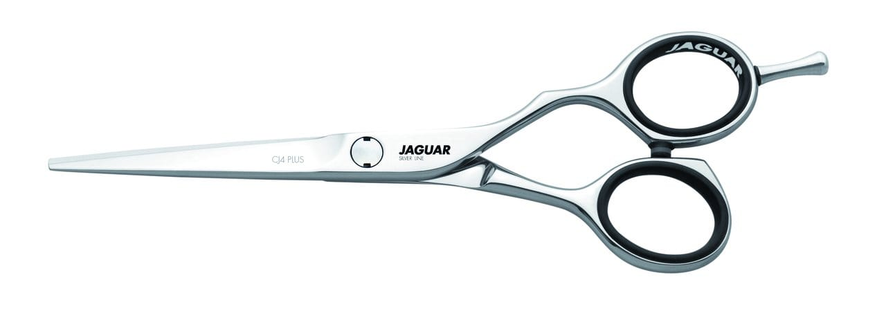CJ4 Plus Silver Line - 2 lengths - Bonika Shears