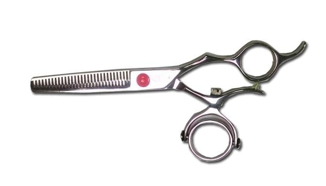 Rocker Thinner - Bonika Shears