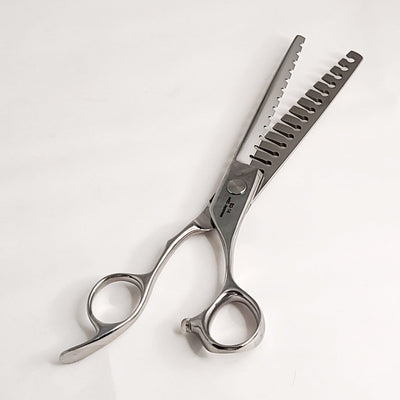 2-14 Texturizing Shear