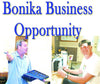 How to Start a Shear Sharpening and Sales Business | Bonika Shears