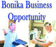 Free Information Packages about Selling and or Sharpening Shears for Salons - Bonika Shears