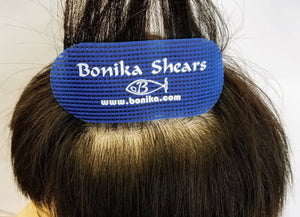 Bonika Hair Gripper - Bonika Shears