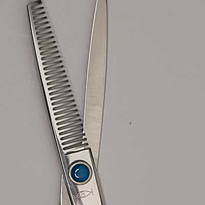 Chameleon Thinning Shear 30 teeth