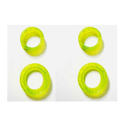 Finger Ring Sizers XXXL for Groomer Shears
