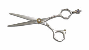 Royal Shear and Thinner Set