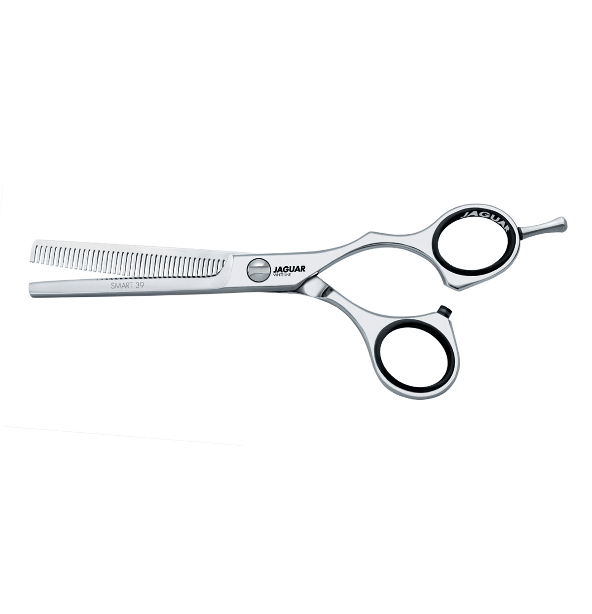 Smart Offset Thinning Shear - Bonika Shears