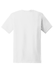 Custom Gildan® - Heavy Cotton™ 100% Cotton Short Sleeve T-Shirt