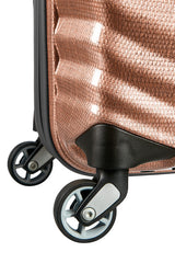 LITE-SHOCK SPINNER 69/25 COPPER BLUSH