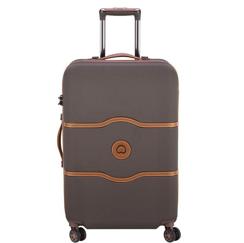Chatelet Air - Mellan 67cm - Chocolate