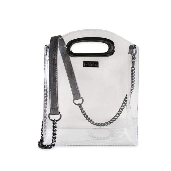 Packed Party Cooper Crossbody