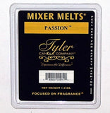 Tyler Candles - Passion