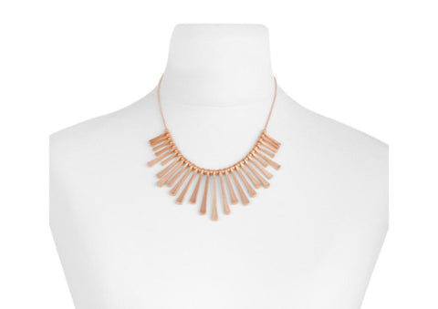 Cheri Necklace by Olia Jewellery