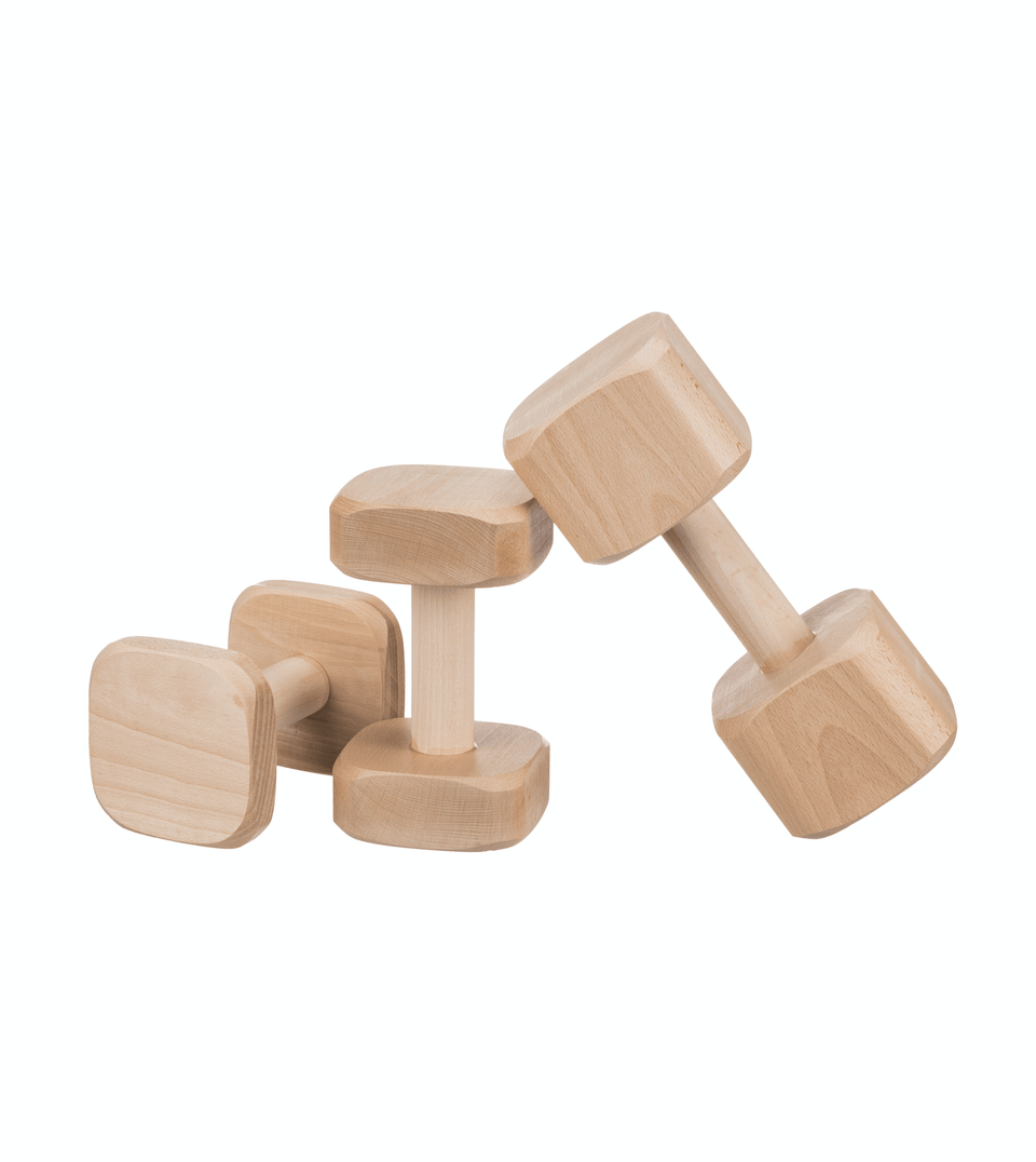 Set dumbbells - VENOOM® - Official Site