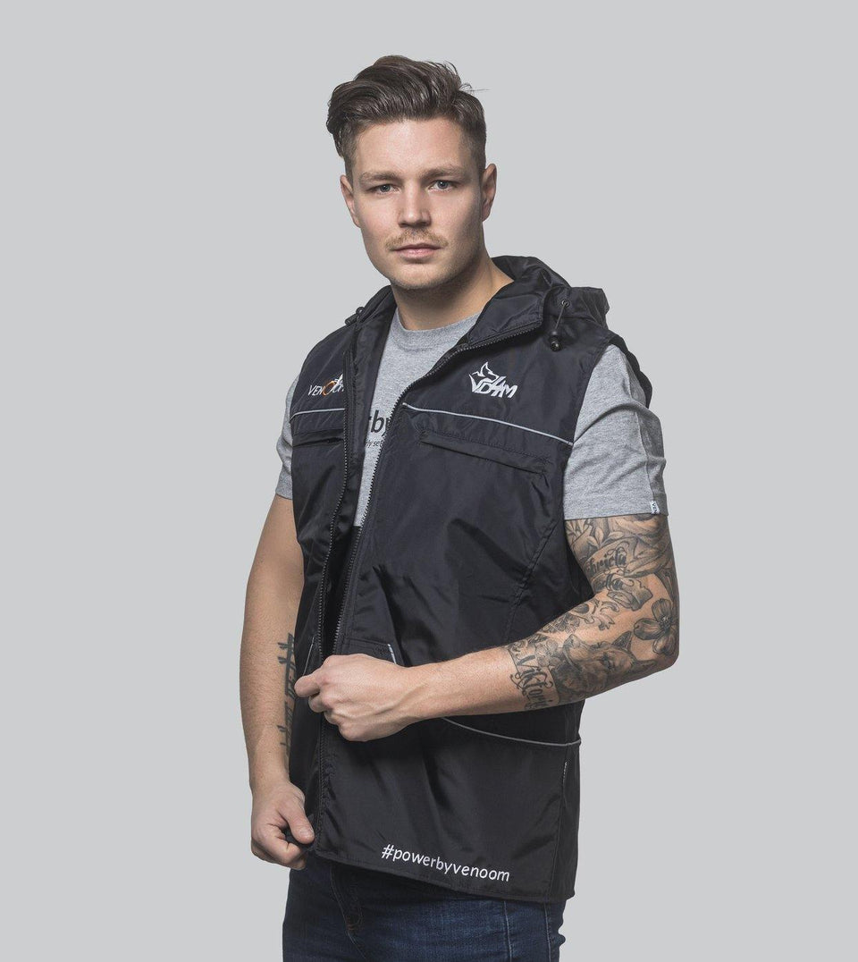 VENOOM. Training Vest