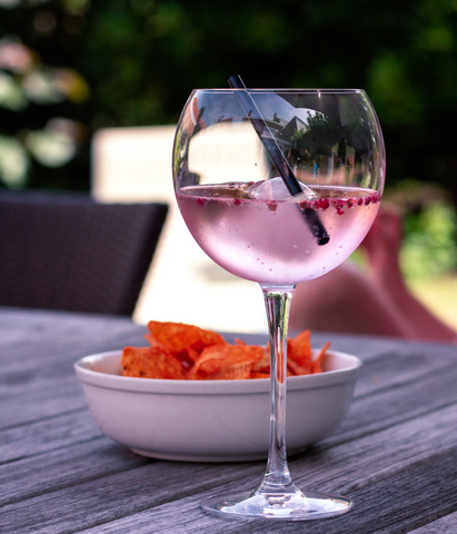 doritos and rosé wine food pairings, favorite wines with our favorite girl foods