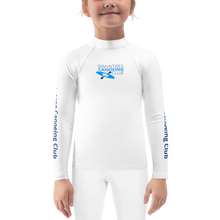 Load image into Gallery viewer, BCC Kids Rash Vest
