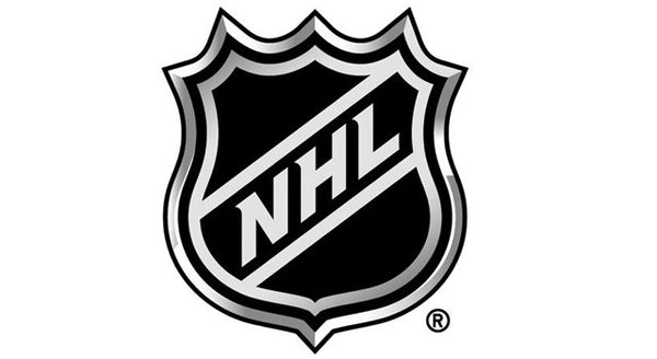Licensed NHL Sports Gear