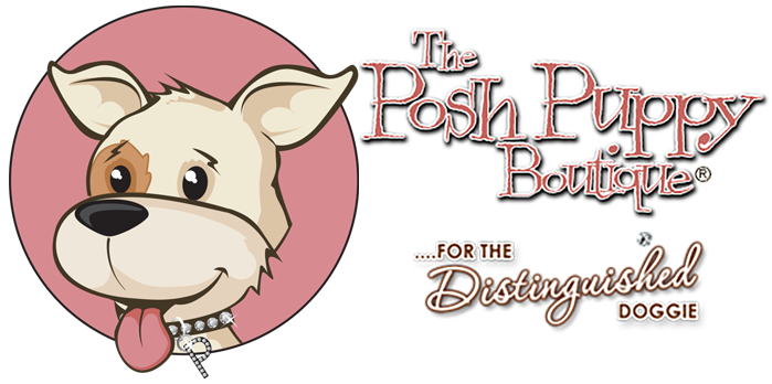 Posh Puppy Boutique