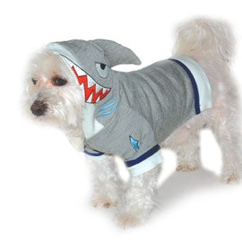 SharkDog Sweatshirt