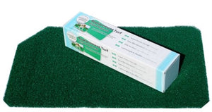 Piddle Place Dog Turf Grass Refill